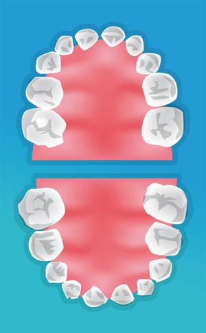 Dentiste pour Enfant - Saint-Denis (93200) Saint-Denis (93200 ...